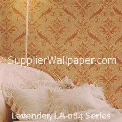 lavender-la-084-series