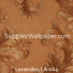 lavender-la-084