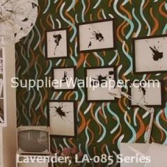 lavender-la-085-series