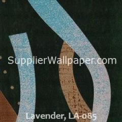 lavender-la-085