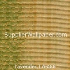 lavender-la-086