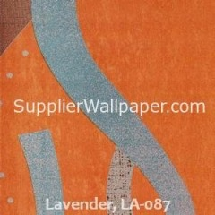 lavender-la-087