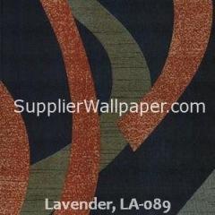 lavender-la-089