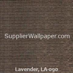 lavender-la-090