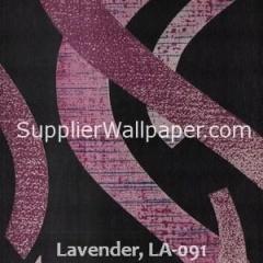 lavender-la-091