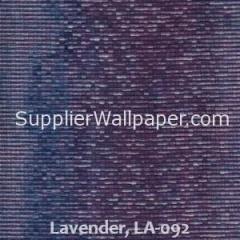 lavender-la-092