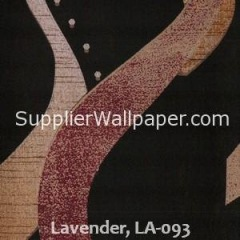 lavender-la-093