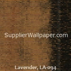 lavender-la-094