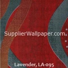 lavender-la-095