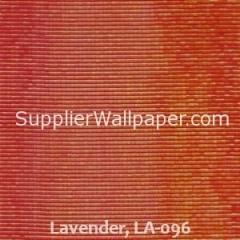 lavender-la-096