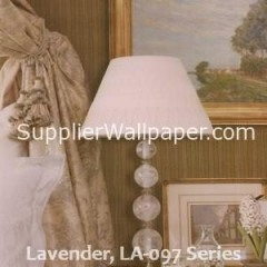 lavender-la-097-series
