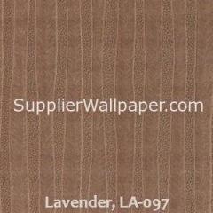 lavender-la-097