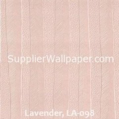 lavender-la-098