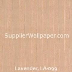 lavender-la-099
