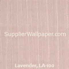 lavender-la-100
