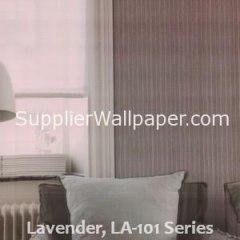 lavender-la-101-series