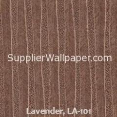 lavender-la-101