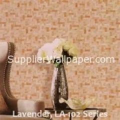 lavender-la-102-series