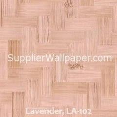 lavender-la-102