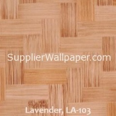 lavender-la-103