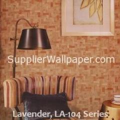 lavender-la-104-series