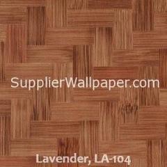 lavender-la-104