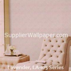 lavender-la-105-series