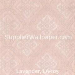 lavender-la-105