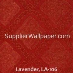 lavender-la-106