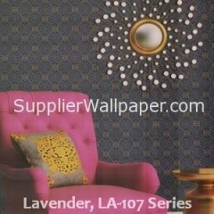 lavender-la-107-series