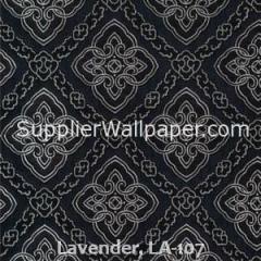 lavender-la-107
