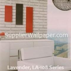 lavender-la-108-series