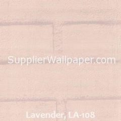 lavender-la-108