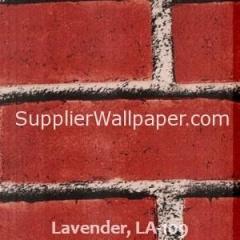 lavender-la-109