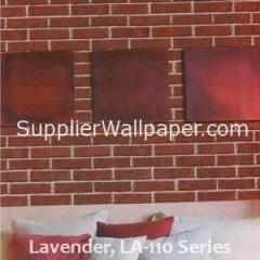lavender-la-110-series