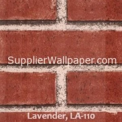 lavender-la-110