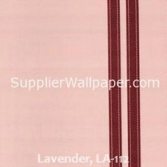 lavender-la-112