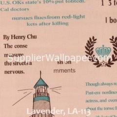lavender-la-113