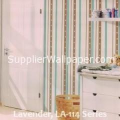 lavender-la-114-series