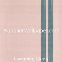 lavender-la-114