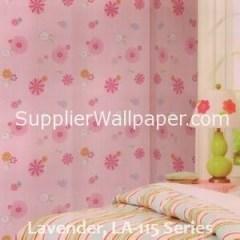 lavender-la-115-series