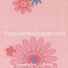 lavender-la-115