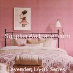 lavender-la-116-series