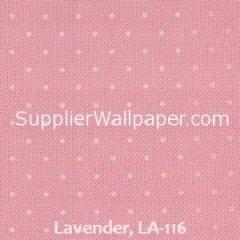 lavender-la-116