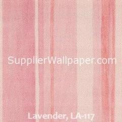 lavender-la-117