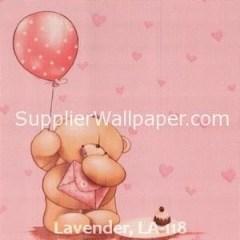 lavender-la-118