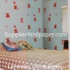 lavender-la-119-series