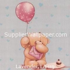 lavender-la-119