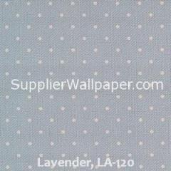 lavender-la-120