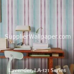 lavender-la-121-series